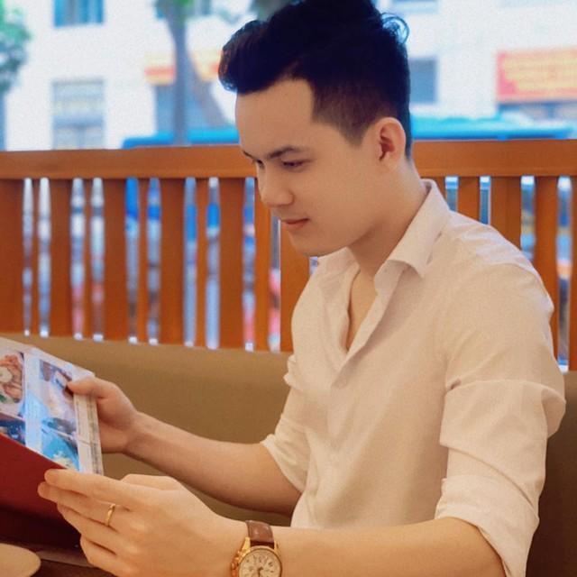 game thủ PUBG Mobile top 1 server châu Á đáp trả khiến fan tâm đắc 17275159741422119091632051259320865179461958n-1619665143022475379354