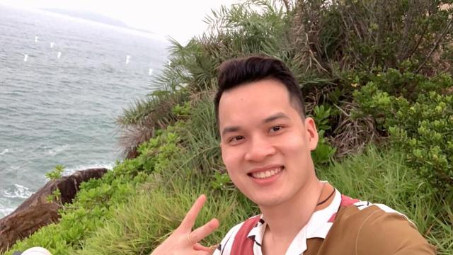 game thủ PUBG Mobile top 1 server châu Á đáp trả khiến fan tâm đắc 17619584141605762573267701195664240323864258n-1619665143038717539223