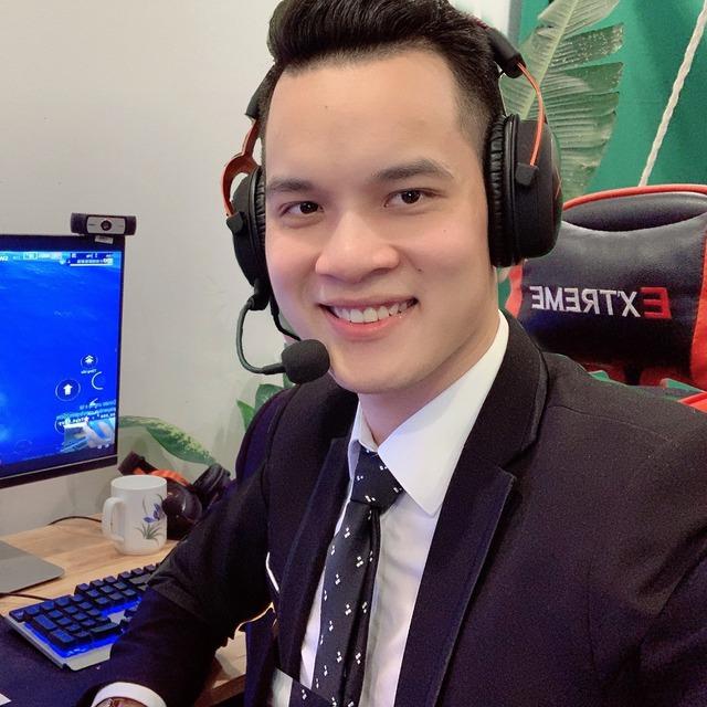 game thủ PUBG Mobile top 1 server châu Á đáp trả khiến fan tâm đắc 17688025841657130034797626680769912016003488n-1619665143042948679393