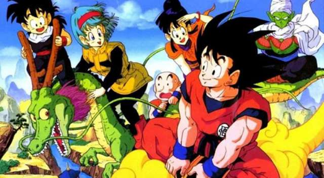 Tác giả của những bài nhạc kinh điển gắn liền với tuổi thơ của các fan Doraemon và Dragon Ball Z qua đời - Ảnh 2.