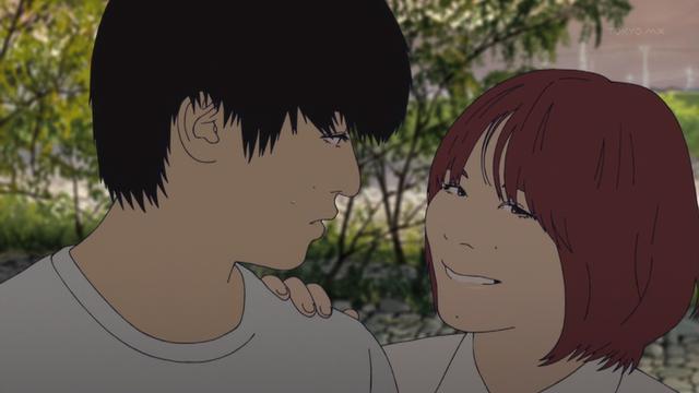 Top 5 manga hay tuyệt nhưng có những anime chuyển thể tệ hại - Ảnh 5.