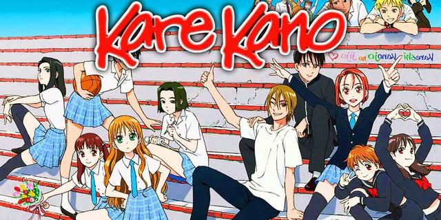 Top 5 manga hay tuyệt nhưng có những anime chuyển thể tệ hại - Ảnh 2.