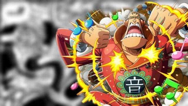 Giả thuyết One Piece: Nếu Big Mom chống lại phe Kaido, Kid sẽ phải chiến đấu với ai? - Ảnh 2.