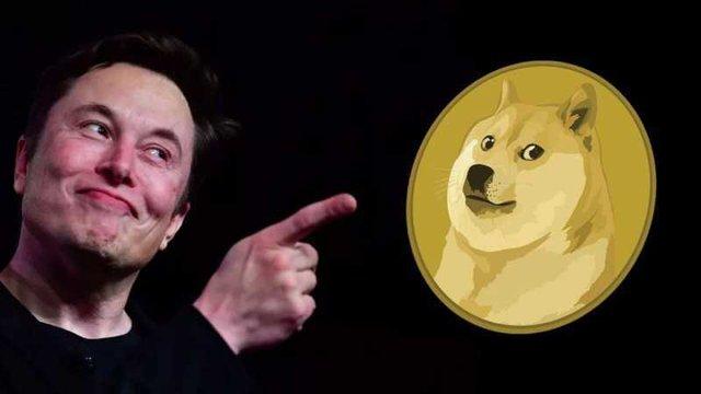 Bị tag thẳng mặt, tố làm phép thổi giá Bitcoin để trục lợi, Elon Musk phản pháo đanh thép, hút cả trăm ngàn lượt like ủng hộ - Ảnh 5.