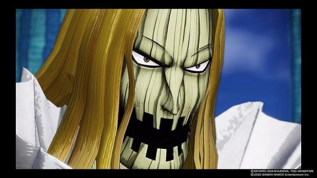 Giả thuyết One Piece: Nếu Big Mom chống lại phe Kaido, Kid sẽ phải chiến đấu với ai? - Ảnh 3.