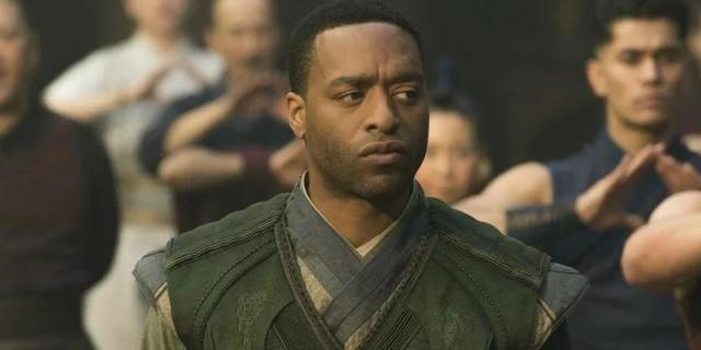 Iron Fist và những giả thuyết thú vị được đưa ra từ trailer của Shang-Chi And The Legend Of The Ten Rings (P.1) - Ảnh 3.