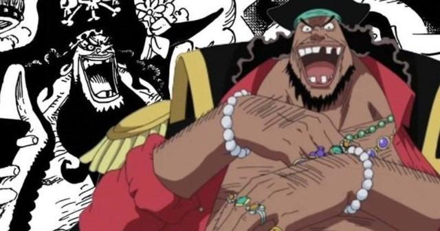 One Piece: 3 lý do khẳng định Râu Đen sẽ không trở thành người kế vị Joy Boy - Ảnh 4.