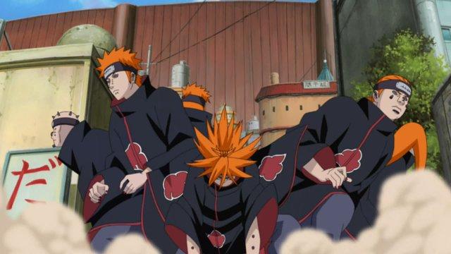 Attack On Titan - War For Paradis và top 7 arc anime xuất sắc nhất mọi thời đại - Ảnh 7.