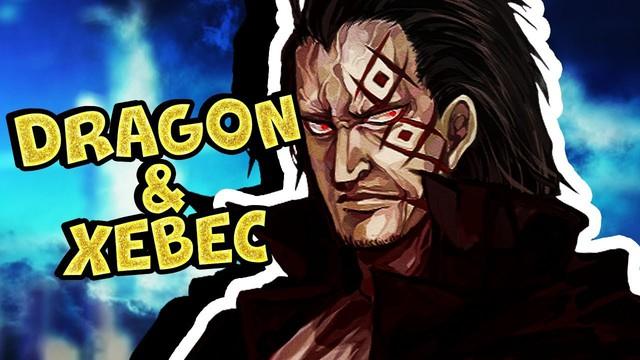 One Piece: Liệu quân cách mạng dưới sự chỉ huy của cha đẻ Luffy có thành công thay đổi thế giới hay không? - Ảnh 3.
