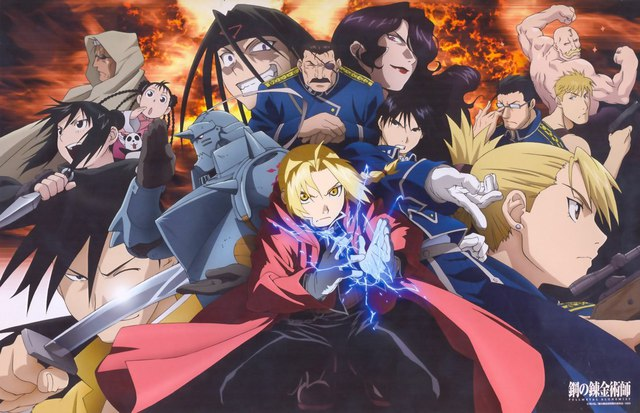 Attack On Titan - War For Paradis và top 7 arc anime xuất sắc nhất mọi thời đại - Ảnh 4.