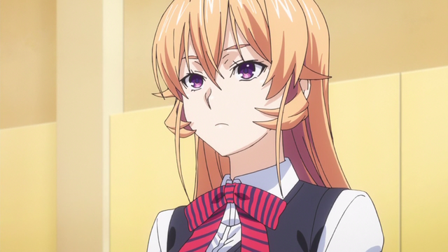 Top 7 dạng Dere nổi tiếng trong thế giới anime, đâu là hình mẫu lý tưởng mà bạn muốn lấy làm vợ? - Ảnh 7.