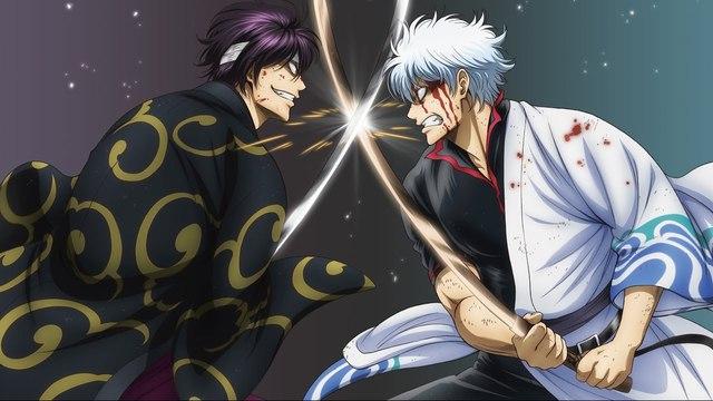 Attack On Titan - War For Paradis và top 7 arc anime xuất sắc nhất mọi thời đại - Ảnh 6.