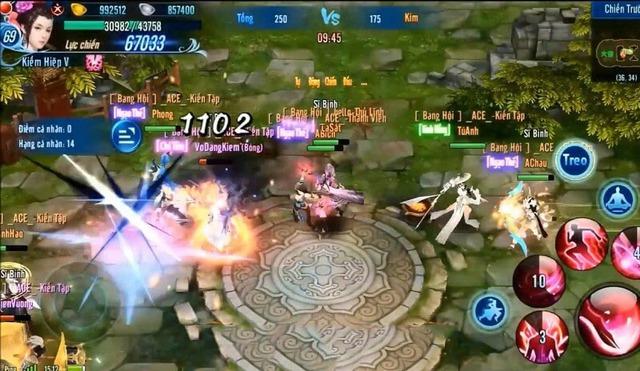 Game nhập vai đã thay đổi quá nhiều từ PC sang Mobile Photo-1-1619801141151144056022