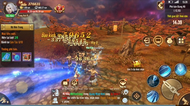 Game nhập vai đã thay đổi quá nhiều từ PC sang Mobile Photo-1-1619801175983908239641