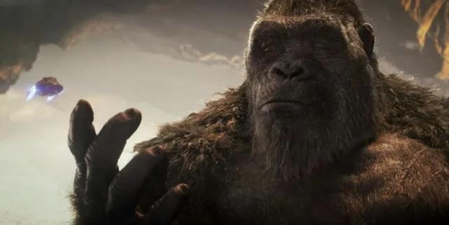 Lý giải về Trái Đất rỗng trong MonsterVerse: Quê nhà của King Kong, nơi Godzilla từng sấp mặt trong cuộc chiến giữa các loài Titan cổ đại - Ảnh 3.