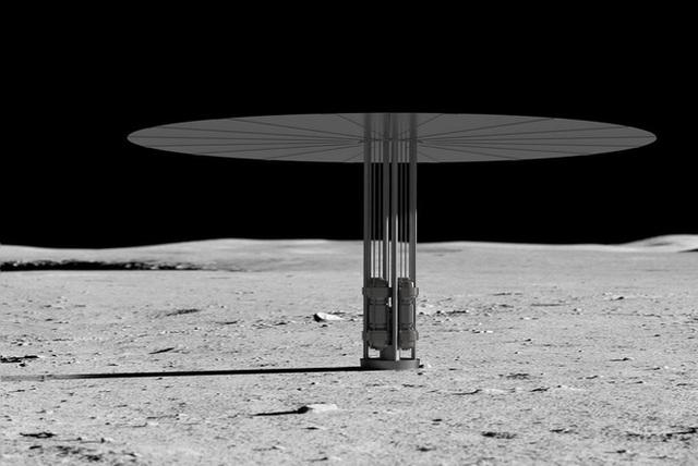 Máy tạo oxy của NASA có thể thay đổi mãi mãi Sao Hoả - Ảnh 6.
