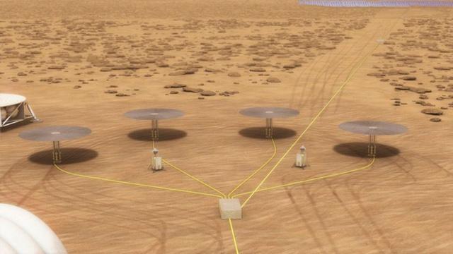 Máy tạo oxy của NASA có thể thay đổi mãi mãi Sao Hoả - Ảnh 7.