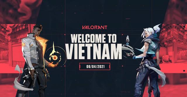 Valorant chính thức Open Beta tại VN, cấu hình nhẹ không thể tin nổi, PC đời Tống Kim cũng chơi được 60 FPS - Ảnh 1.