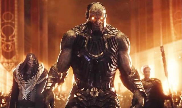 Phương trình phản sự sống của Darkseid liệu có nguy hiểm hơn găng tay vô cực của Thanos? - Ảnh 5.