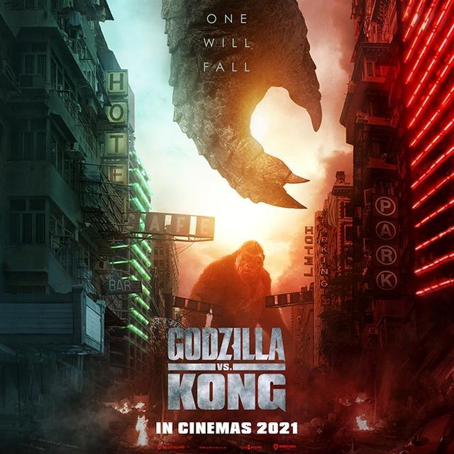 Godzilla Vs. King Kong được khen ngợi hết lời, nhưng vũ trụ quái vật đang đứng trước nguy cơ bị xóa xổ - Ảnh 3.