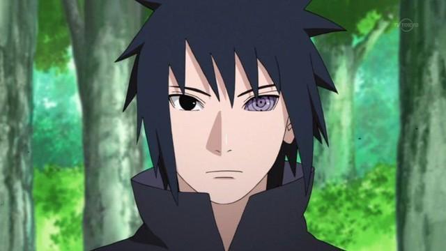 5 nhân vật anime có khả năng hoán đổi vị trí để bẫy chính kẻ thù - Ảnh 1.