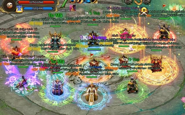 Thực trạng lạ lùng của làng game PC Việt, khi các game thủ đang hết game để chơi - Ảnh 4.
