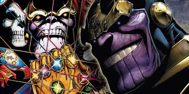 Phương trình phản sự sống của Darkseid liệu có nguy hiểm hơn găng tay vô cực của Thanos? - Ảnh 2.