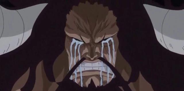One Piece 1010: Chứng kiến cảnh Luffy ngộ ra sức mạnh, các fan phấn khích cho rằng Kaido dạy tốt hơn Rayleigh - Ảnh 3.