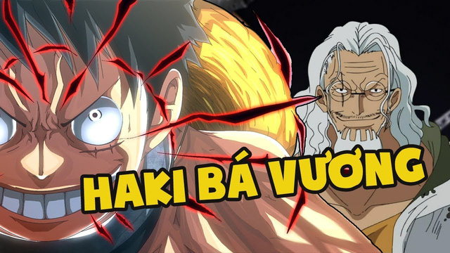 Luffy đánh gục Kaido trong One Piece 1010, fan nói Oda không buff thì bao giờ mới hết truyện - Ảnh 7.