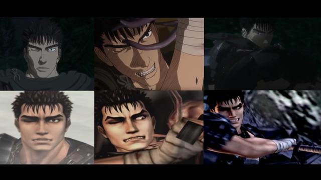Top 5 anime siêu tệ hại bị khán giả ném đá từ năm này qua năm khác dù chuyển thể từ những manga nổi tiếng - Ảnh 1.