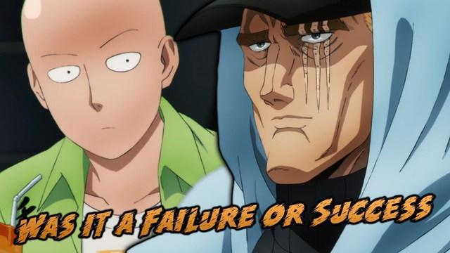 Top 5 anime siêu tệ hại bị khán giả ném đá từ năm này qua năm khác dù chuyển thể từ những manga nổi tiếng - Ảnh 2.