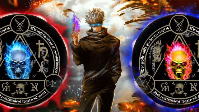 Spoil Jujutsu Kaisen chap 145: Hé lộ cách giải cứu Gojo Satoru và thân phận thật của bộ não - Ảnh 2.