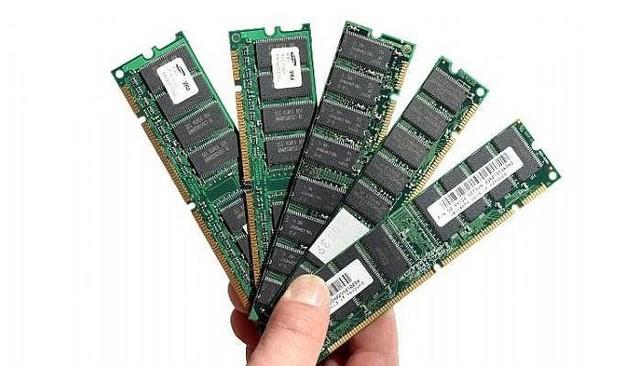 Dung lượng RAM hay Bus, cái gì quan trọng hơn? - Ảnh 1.