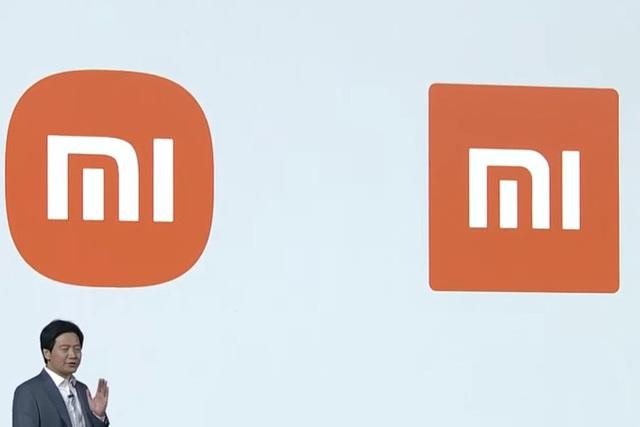 CEO BKAV Nguyễn Tử Quảng: Icon của Bphone đẹp hơn Vsmart, giải quyết được nỗi băn khoăn của giới thiết kế trên toàn thế giới - Ảnh 1.
