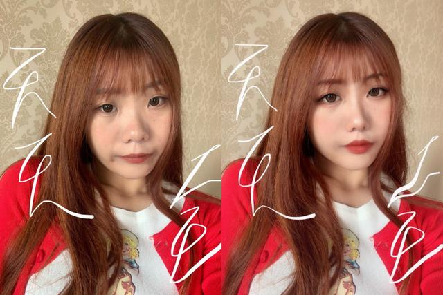 Mở photoshop ra nghịch chơi, hóa ra cô gái nào cũng có thể làm hot girl - Ảnh 4.
