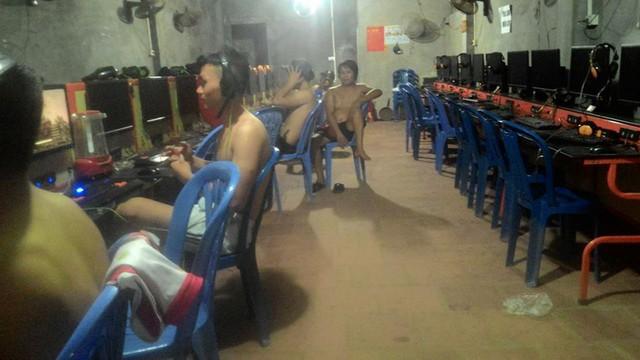 So sánh làng game Việt xưa và nay: Khi mọi thứ càng ngày càng dễ dàng hơn cho người chơi - Ảnh 1.