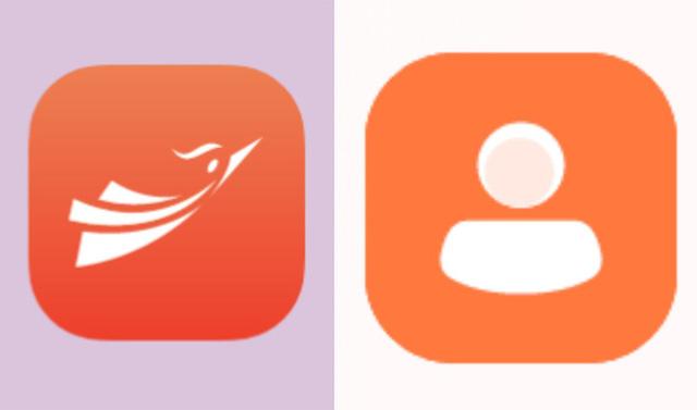 CEO BKAV Nguyễn Tử Quảng: Icon của Bphone đẹp hơn Vsmart, giải quyết được nỗi băn khoăn của giới thiết kế trên toàn thế giới - Ảnh 3.