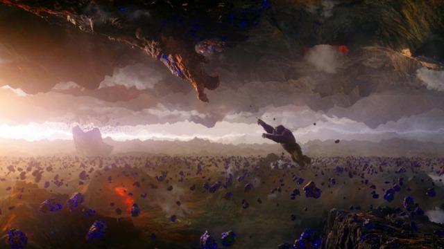 Đáp nhanh sáu câu hỏi tại sao trong Godzilla Đại Chiến Kong khiến nhiều người thắc mắc - Ảnh 2.