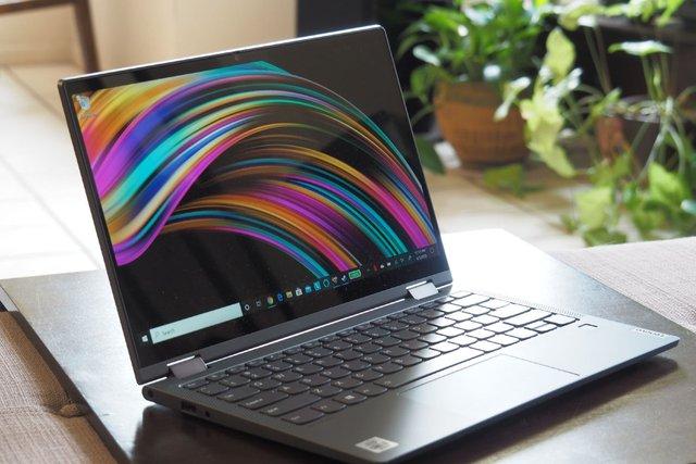 Những mẹo nhỏ giúp tăng hiệu suất game trên laptop rẻ tiền - Ảnh 1.