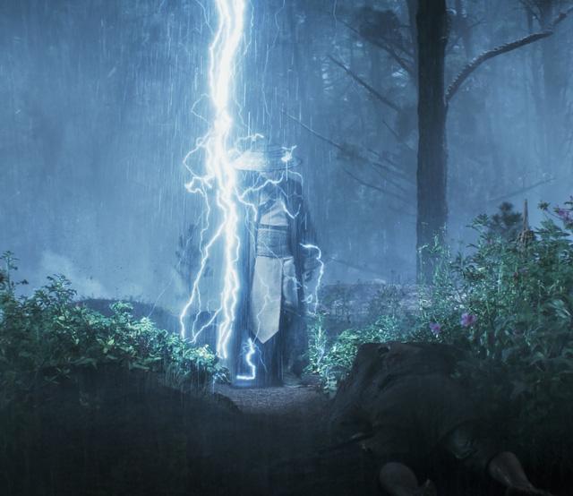 Bom tấn điện ảnh chuyển thể từ game bạo lực nổi tiếng Mortal Kombat liệu có là cú nổ sau Godzilla Vs. Kong? - Ảnh 2.