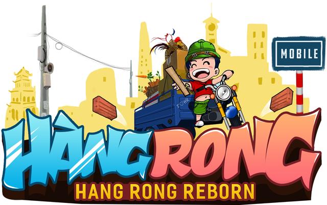 Hàng Rong Mobile xuất hiện ở Google Play nhiều nước nhưng không có Việt Nam, lý do đến từ đâu? - Ảnh 3.