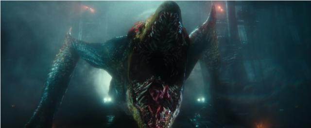 Những vấn đề chưa có lời giải trong Godzilla vs. Kong: Lỗ hổng kịch bản hay tiền đề cho các dự án tương lai? - Ảnh 5.
