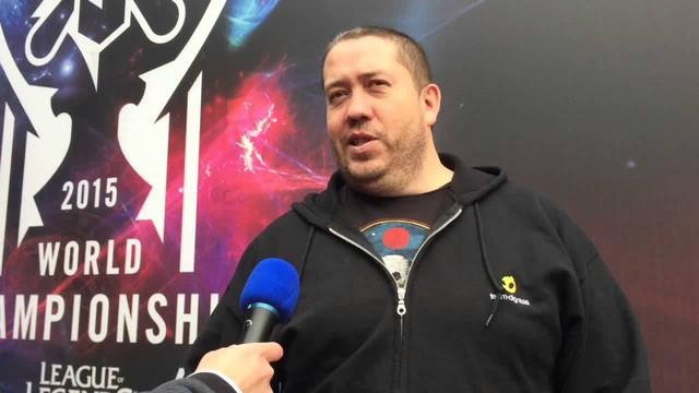 LMHT: Riot Games bị tố chơi xấu khi cấm các tổ chức Esports dính dáng đến Dota 2 - Ảnh 4.
