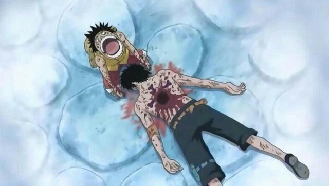 Top 20 Arc anime/manga xuất sắc nhất mọi thời đại Photo-1-16198471844452047870320