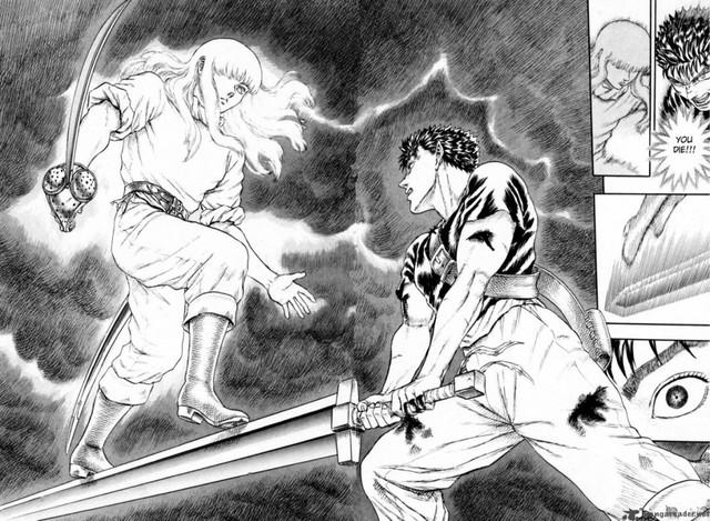 Top 20 Arc anime/manga xuất sắc nhất mọi thời đại Photo-1-1619847263250284113515