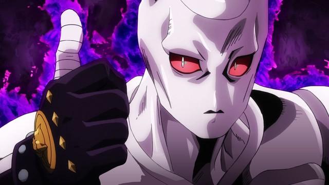 Top 20 Arc anime/manga xuất sắc nhất mọi thời đại Photo-1-16198477452241988864446