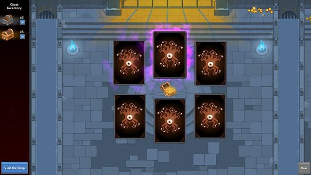 Game điều binh khiển tướng siêu hấp dẫn đang miễn phí vĩnh viễn, mời anh em chiến dịp 1/5 - Ảnh 2.