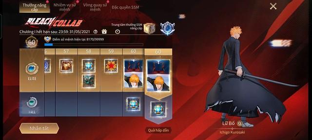 """Liên Quân gặp """"biến căng"""" nửa đêm, nhiều game thủ nhận full 60 cấp Sổ Sứ Mệnh và phản ứng của Garena - Ảnh 3."""