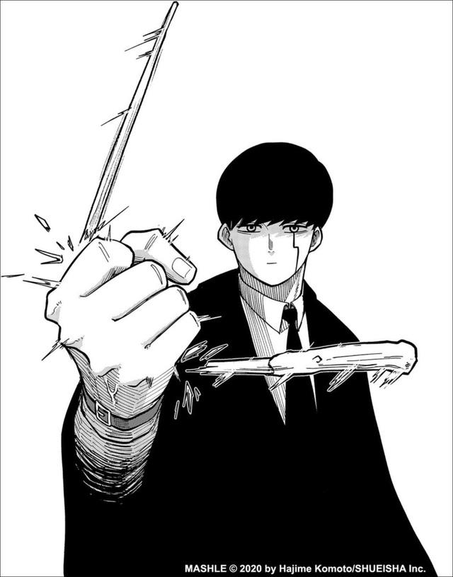 Tại sao người xem luôn thích dạng anh hùng tầm thường trong anime hiện đại? - Ảnh 2.