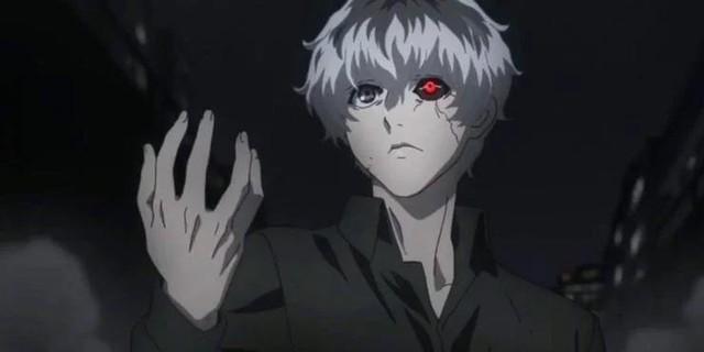 Tại sao có những anime phản bội nguyên tác manga? - Ảnh 2.